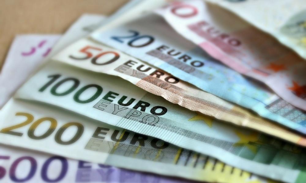 Actualites Fiscales Option Frais Reels Le Cas Des Frais