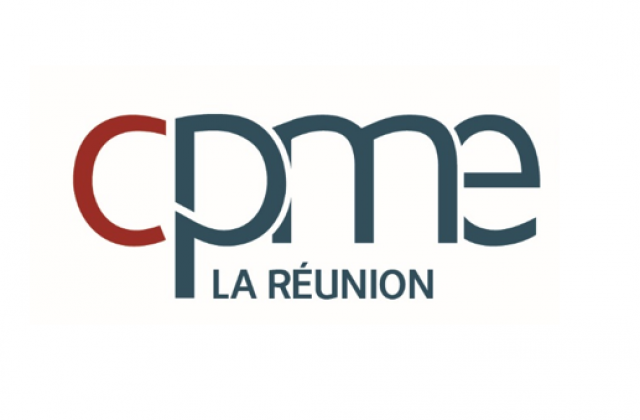 Illustration : LA CPME REUNION