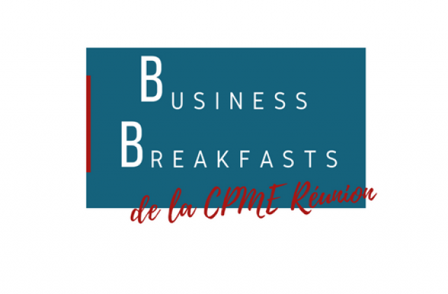 Illustration : BUSINESS BREAKFASTS