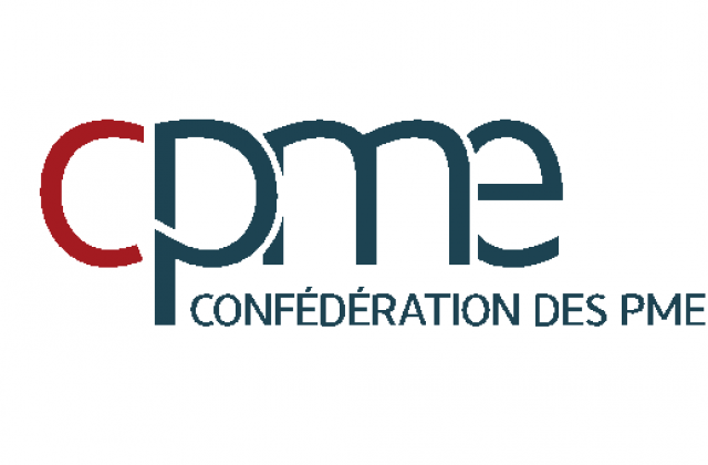 Illustration : LA CPME NATIONALE