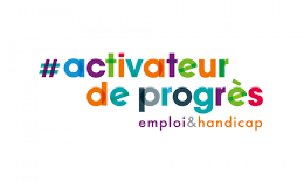 Illustration : ACTIVATEUR