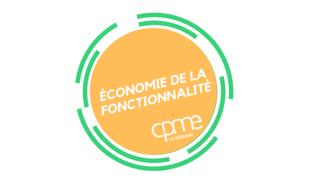 Illustration : ECO FONCTIONNALITE